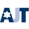 Entrepreneurial Rabbi Arrives at Emanu-El (Atlanta Jewish Times)