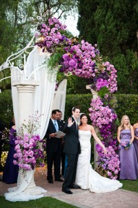 David & Jana Wedding
