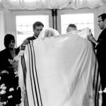 Ross & Shana Wedding
