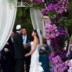 Ayal & Julie Wedding