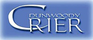 Dunwoody The Crier